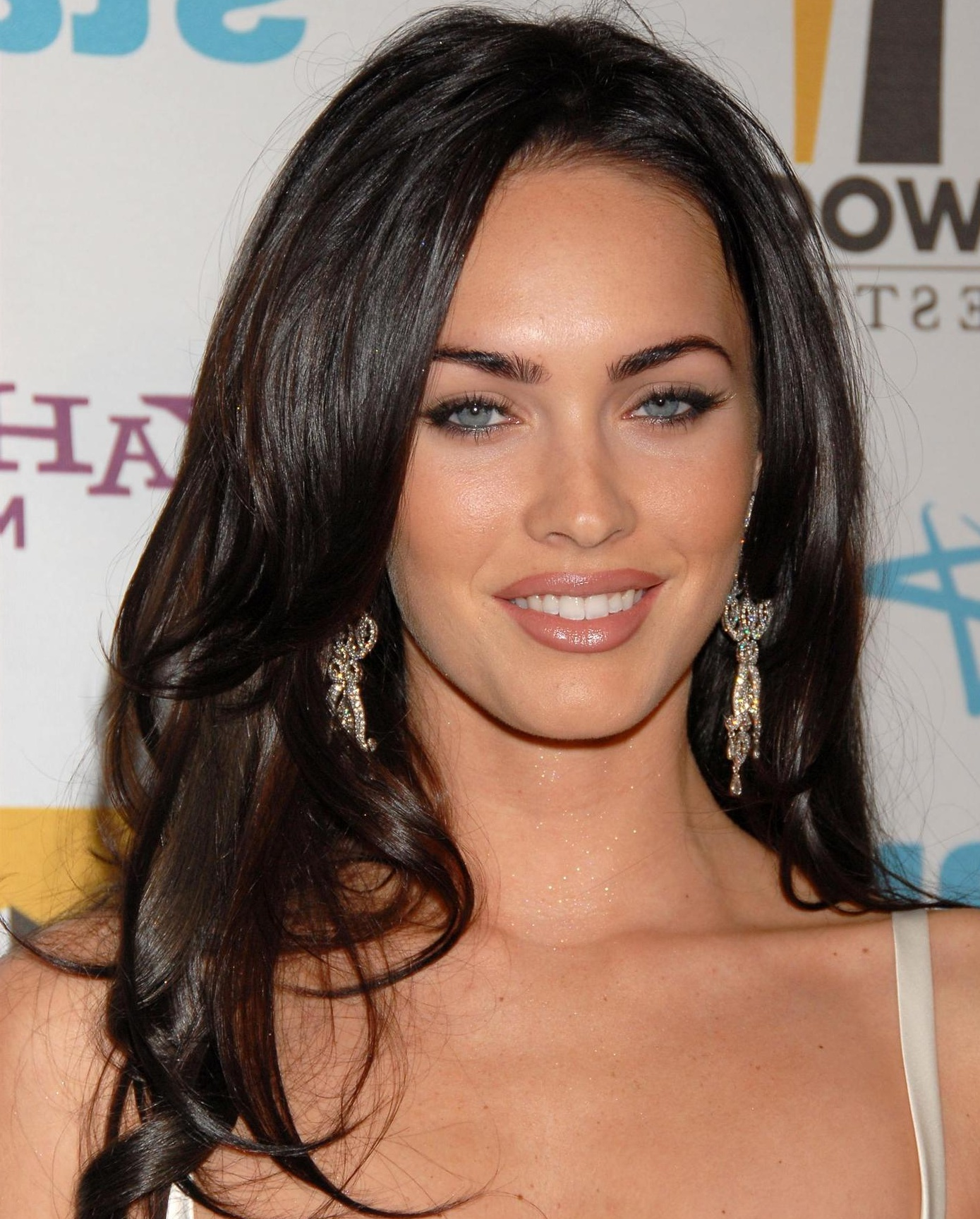 megan fox - Megan Fox Photo (396342) - Fanpop