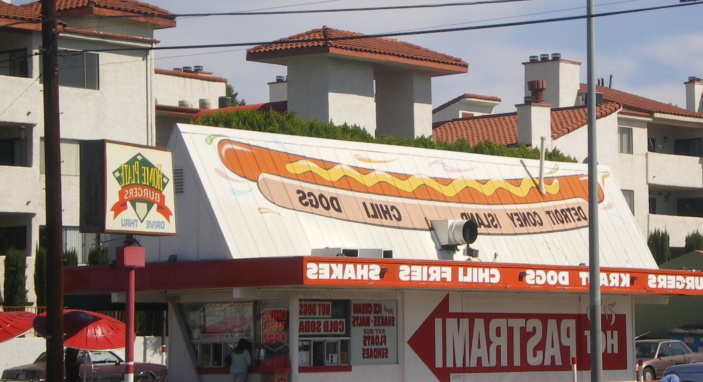 Description Hot Dog Stand in Reseda.JPG