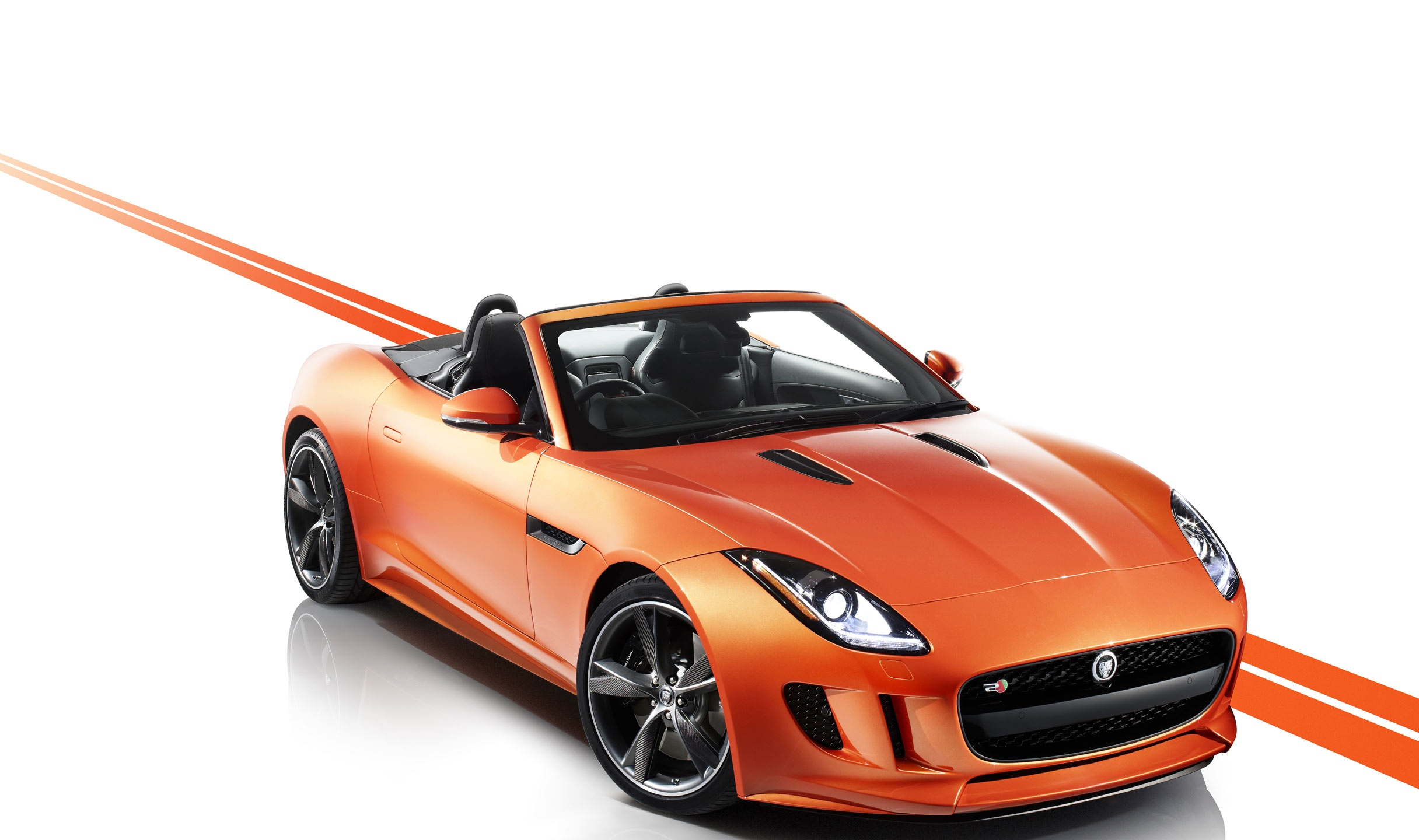 Jaguar F Type 2013 Wallpaper | HD Car Wallpapers