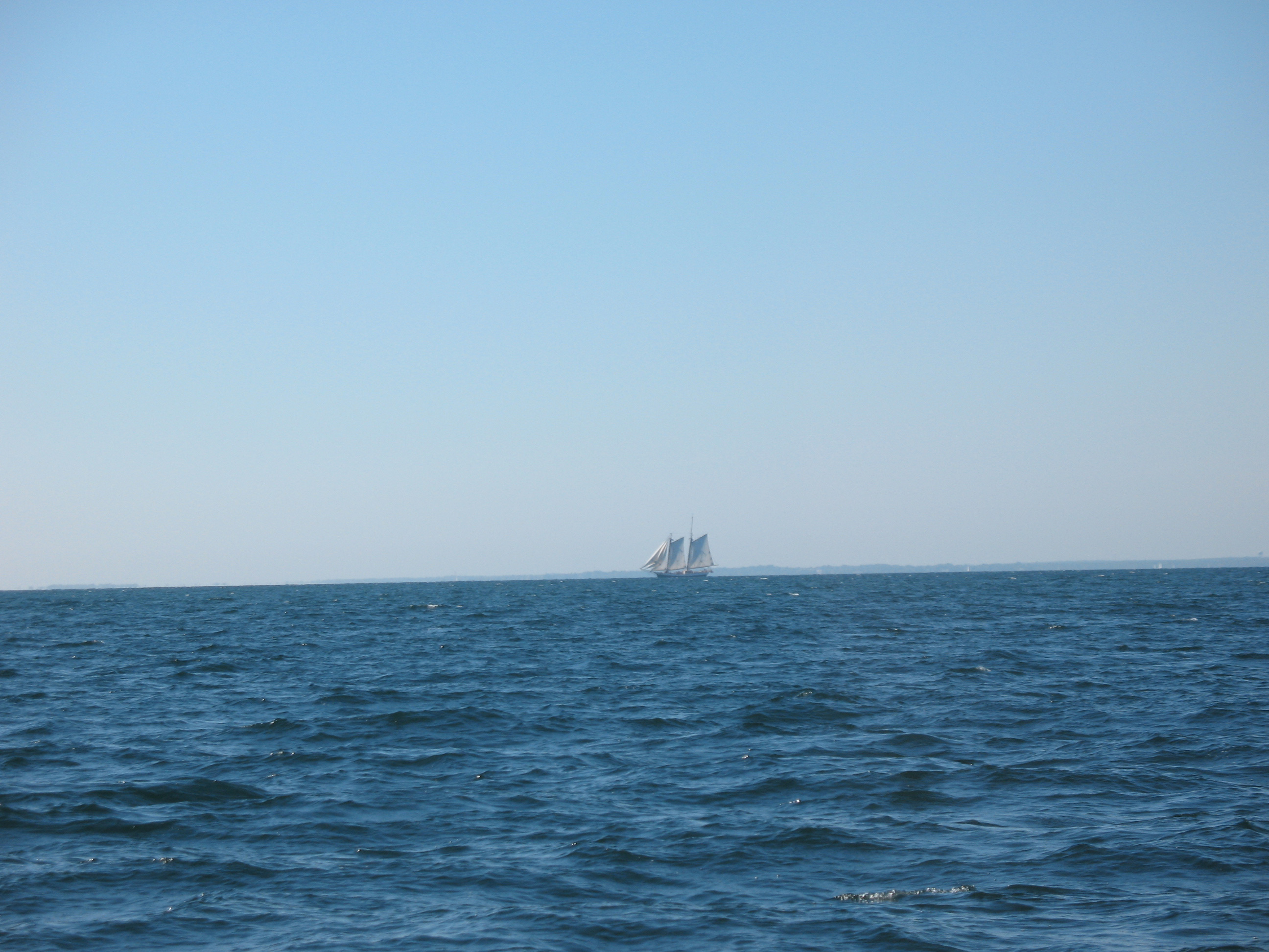 Sailing Buzzards Bay » Blog Archive » Pictures of Buzzards Bay
