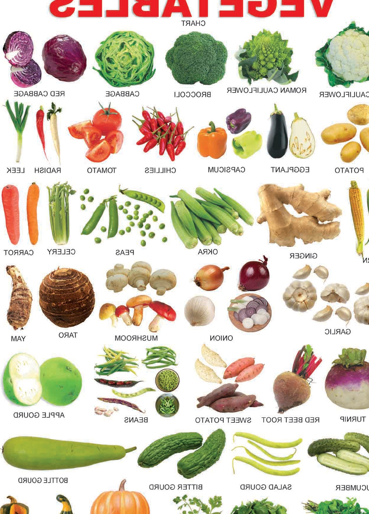 Vegetables Online in India, Buy at Best Price from Firstcry.com ...